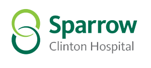 sparrow_clinton_hospital-logo-home