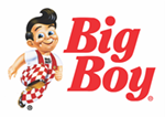 big-boy-logo-150